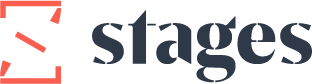 Stages Consultants Logo